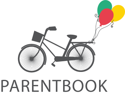 parentbook